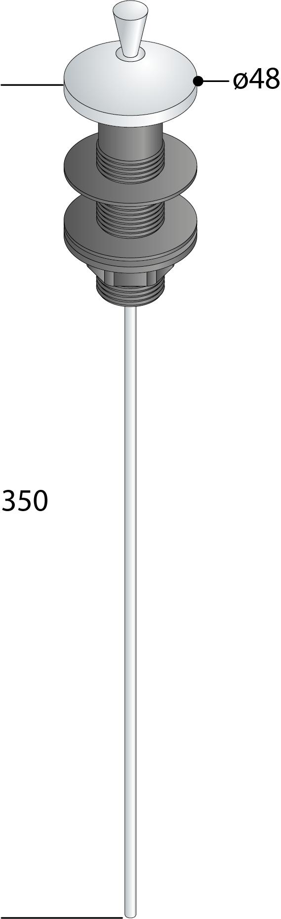 121.099.0