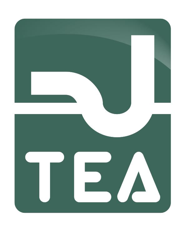 OMP TEA Spa