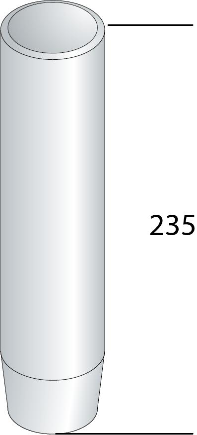 139.456.6